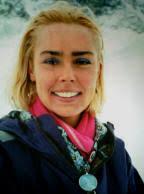 Daan Laroo, Aniko van Santen, Mabel van der Dungen ... - snow1995105632AA