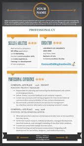 resume templates cool a cv photoshop template creative ui resume templates the best resume templates 2015 lisa marie boye linkedin in best resume