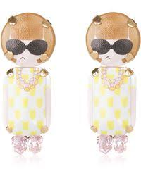 <b>Bijoux De Famille</b> Jewellery for Women - Up to 80% off at Lyst