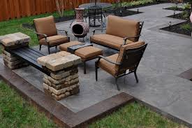 collection nice garden furniture pictures patiofurn home design collection nice garden furniture pictures patiofurn home design cement furniture