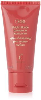 <b>Oribe Bright Blonde Conditioner</b> for Beau- Buy Online in Zambia at ...