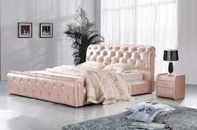 type bedroom furniture specific use home bed general use home furniture is_customized yes brand name wlns inflatable no appearance modern material beautiful high modern furniture brands full