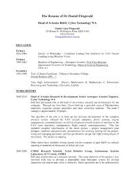 resume outline for a highschool student professional resume resume outline for a highschool student outline to use to create a resume the balance resume