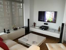 image of photos of the best basement game room ideas bedroom comely excellent gaming room ideas
