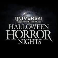 <b>Halloween Horror</b> Nights (@HorrorNightsORL)   Twitter