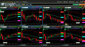 why trade binary options or forex online the work from home why trade binary options or forex online the work from home opportunity that is causing a major