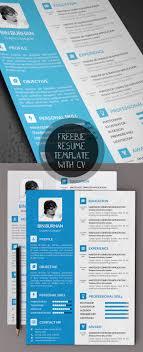 resume template job templates for creative  79 awesome creative resume templates template