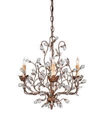 small bathroom chandelier crystal ideas: enchanting bedroom with small crystal chandelier gorgeous small bedroom chandelier with brown iron base and