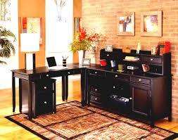 home office ideas men furniture office decorating ideas for men office furniture design home office chic office ideas furniture