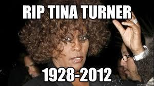 rip oprah winfrey memes | quickmeme via Relatably.com