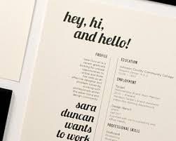aaaaeroincus seductive web developer resume template doc aaaaeroincus magnificent beautiful rsum designs youll want to steal astonishing unc resume builder besides layout