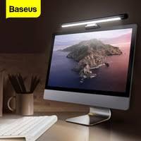 Screen <b>Light</b> - <b>BASEUS</b> Officialflagship Store - AliExpress