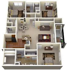 Floor plans  d and Floors on PinterestMy new home    s d floor plan