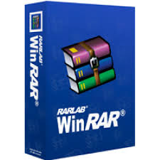 Download Winrar 5.01 Terbaru 2014