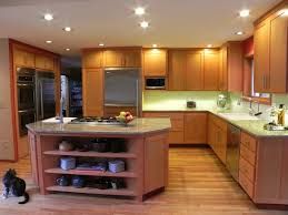 Douglas Fir Kitchen Cabinets Cabinet Douglas Fir Kitchen Cabinet With Image Douglas Fir