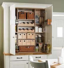 Kitchen Pantry Cabinet Ikea Kitchen Pantry Cabinet Ikea Home Design Ideas