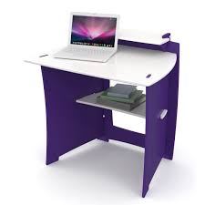 office work table chic purple corner computer desk chic corner office desk