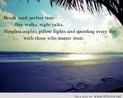 Summer Quotes via Relatably.com