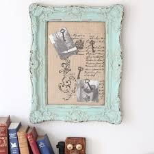 Shabby Chic Decor Shabby Chic Wall Decor Solar Design