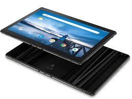 <b>Планшет Lenovo Tab</b> P10. Обзор от Notebookcheck ...