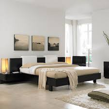 modern bedroom concepts:  beautiful modern bedroom design colors  in home remodel ideas with modern bedroom design colors