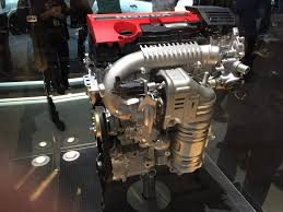 Image result for 2016 Honda Civic Type R