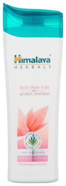 Himalaya Herbals <b>шампунь против</b> выпадения <b>волос</b> — купить по ...