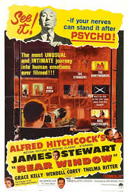 films from the couch film theory and psychoanalysis