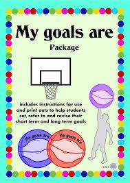 long and short term goals paper essay example topics sample short and long term goals essay examples