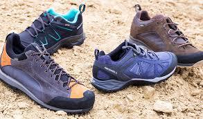 Best Walking Shoes <b>2017</b> | Cotswold Outdoor