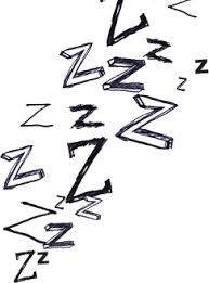 Image result for sleep zzz