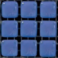 <b>natural flex pearl</b> wh-074 (h-74) (1,2x1,2) 31,5x31,5