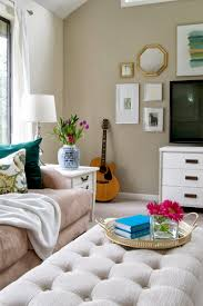 diy bedroom decorating ideas budget  cheap diy living room decor on a budget fancy with cheap diy living r