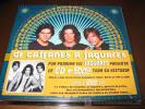 De Caifanes a Jaguares [DVD]