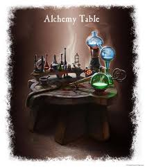 alchemy skyrim elder scrolls fandom powered by wikia