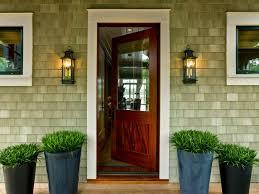 Image result for inside front door open