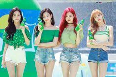 #<b>BLACKPINK</b> make #<b>Kpop</b> girl group history on #Billboard <b>Hot</b> 100 ...
