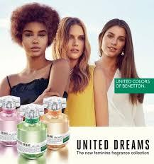<b>United</b> Colors of <b>Benetton</b> | THEKULT.COM