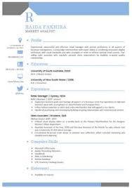 modern microsoft word resume template raida fakhira by inkpower 1200 ms word resume templates