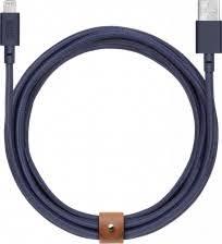 Купить <b>кабель</b>, <b>переходник</b>, адаптер <b>Native Union</b> , цены на ...