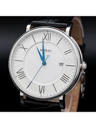 <b>Sokolov</b> - каталог наручных <b>часов Соколов</b> в интернет-магазине ...