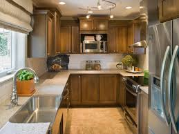 kitchen track lighting pictures. galley kitchen track lighting serveware ranges pictures