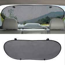 Best Offers <b>windshield</b> rear <b>shade</b> ideas and get free shipping - a441