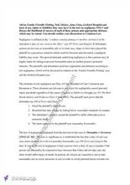 business law essay topicsfree business law essays and papers    helpme the business law essay   business  buy