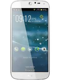 Acer Liquid Jade Price in India, Specifications, Features ...