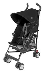 Great deals on discount maclaren stroller for sale