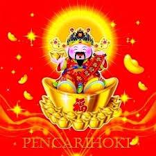 www.ramalantotosgphk.blogspot.com