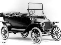 Αποτέλεσμα εικόνας για αυτοκινητο