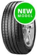 <b>Pirelli New Cinturato P7</b> Tyres at Blackcircles.com