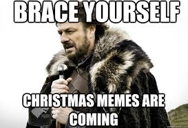 20 of the Best Christmas Memes & Gifs on the Internet | Christmas Blog via Relatably.com
